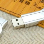 usb_forma_chiave_inglese