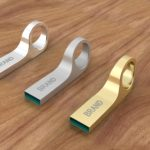 ring usb by masitalia