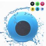 funky bluettooth speaker