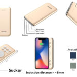 power bank aveta wireless