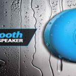 funcky speaker waterproof
