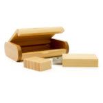 box legno