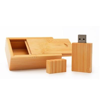 box legno a