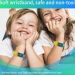 Push-bubble-bracelets-braccialetti-antistress-by-masitalia