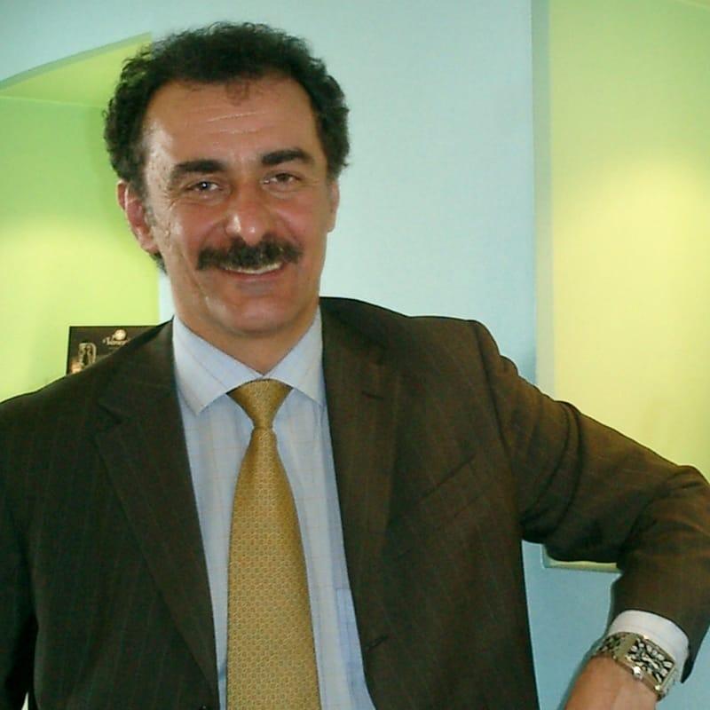 Guido Castagnotto