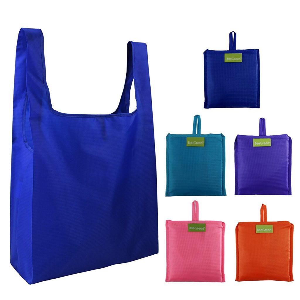 shoppy shopper in poliestere