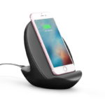 ares speaker e power bank wireless