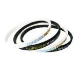 braccialetto slim