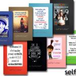 selfienotes quadernone by masitalia