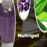 nutrigel igea gel igienizzante con aloe vera olio d'oliva e lavanda cura e idrata le mani rendendole morbidissime by masitalia 2